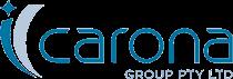 Carona Group Pty Ltd