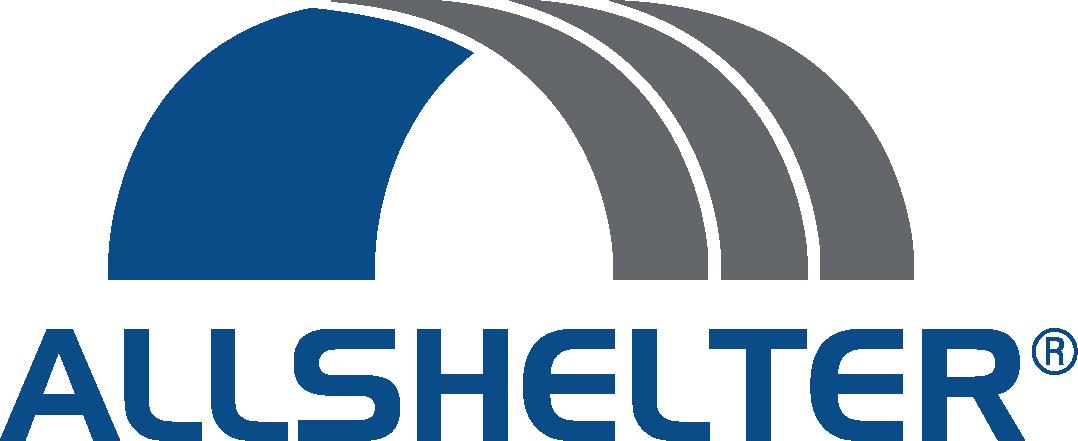 Allshelter Pty Ltd